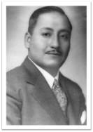 Pablo Mejia